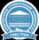 логотип НГАСУ