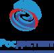 Логотип Росдистант