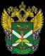 Логотип ВФ РТА
