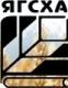 Логотип ЯГСХА