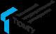 Логотип ТюмГУ