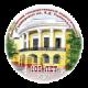Логотип ЯГПУ