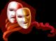 Логотип ЕГТИ