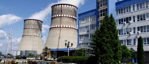 Атомные станции: проектирование, эксплуатация и инжиниринг