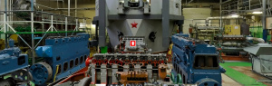 Электроника и автоматика физических установок