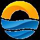 Логотип БФУ им. Канта