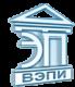 логотип ВЭПИ
