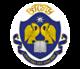 логотип ВГСПУ