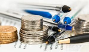 Прикладная экономика и финансы