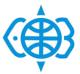 Логотип Дальрыбвтуз