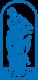 Логотип ВГУЭС