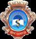 Логотип МГМСУ им. А.И. Евдокимова