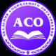 логотип АСО