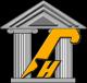 логотип ГИ
