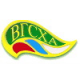 Логотип ВГСХА
