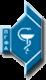 Логотип ПГФА