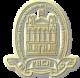 Логотип РГСУ