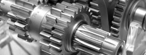 Проектирование технологических машин и комплексов
