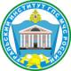 логотип УИ ГПС МЧС России