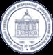логотип СЗГМУ