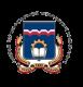 Логотип ОмГТУ