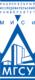 логотип НИУ МГСУ