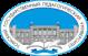 Логотип ТГПУ