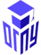Логотип ОГПУ