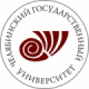 Логотип ЧелГУ