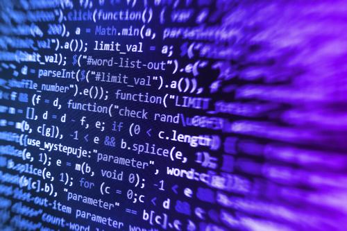 Математика и компьютерные науки