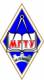 Логотип МГТУ им. Носова