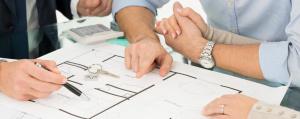 Системный анализ и управление