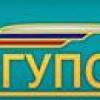 логотип Филиал СамГУПС в Оренбурге