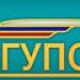 Логотип Филиал СамГУПС в г. Рузаевке