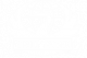 логотип МИР
