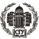 Логотип СГУ им. Чернышевского