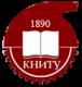 Логотип КНИТУ