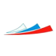 логотип СИБИТ