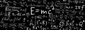 Прикладные математика и физика