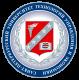 логотип СПбУТУиЭ