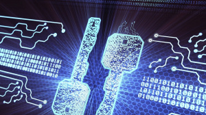 Прикладная информатика в информационной безопасности