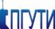 Логотип ПГУТИ