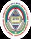 Логотип ДГПУ
