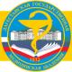 Логотип ДГМА