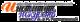 Логотип ОГИИ им. Растроповичей