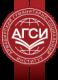Логотип АГСИ