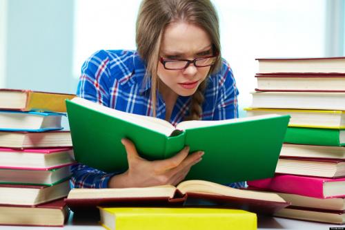 Методист в сфере образования