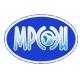 Логотип МРСЭИ