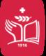 Логотип ПГМУ
