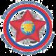 Логотип ИЗУ ВПА